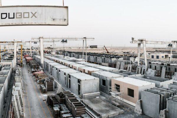 modular-construction2.jpg