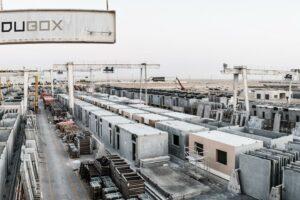 modular-construction2